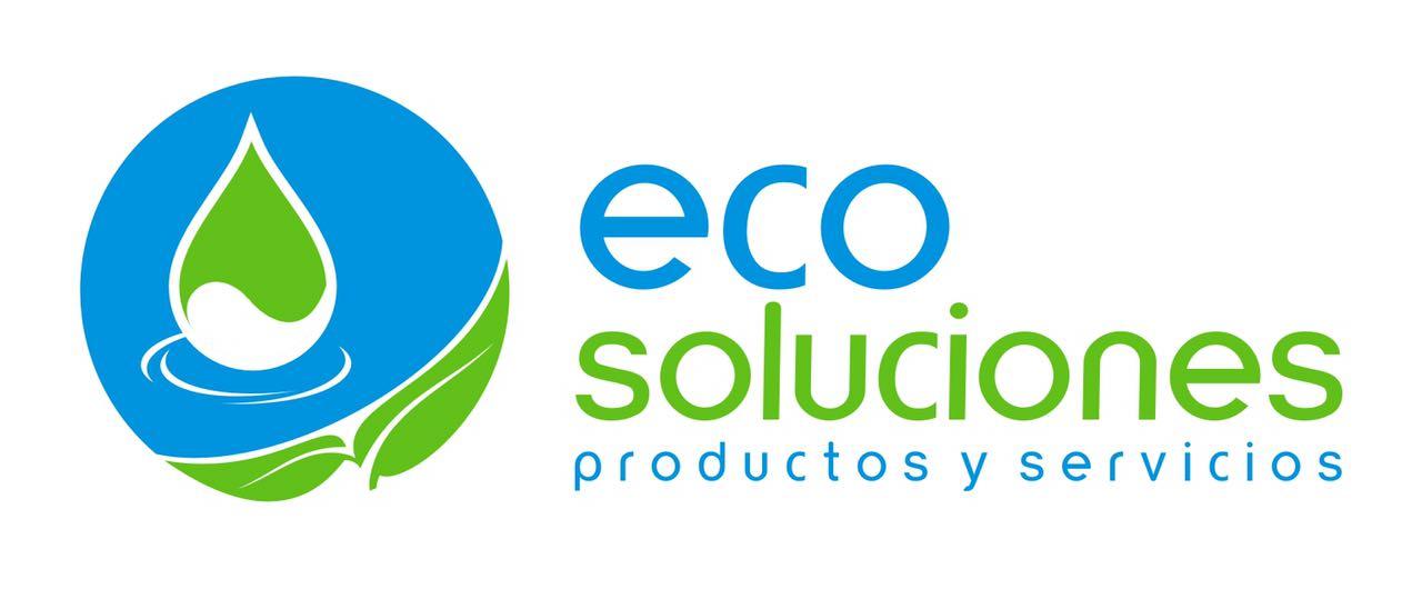 Eco Soluciones Productos y Servicios